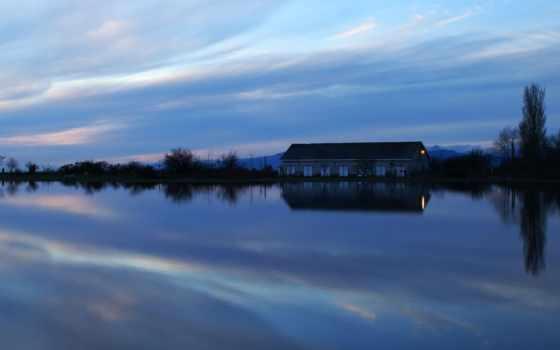 красивые, показать, hide, озера, присоединяйся, большая, весь, картинка, векторные, больших,