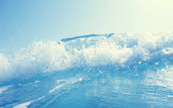 природа, море, water Фон № 101240 разрешение 2560x1600