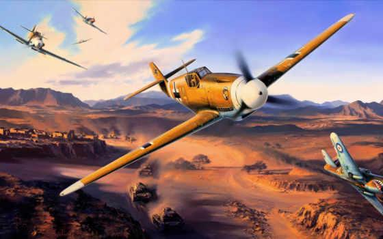 messerschmitt, мессершмитт, ме, war, luftwaffe, thunder,
