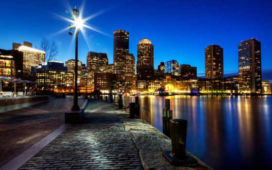 фотошпалери, mist, місто, нічне, вуличка, walldeco, венеция, бруклінський, фотообои, за, дізнатись,