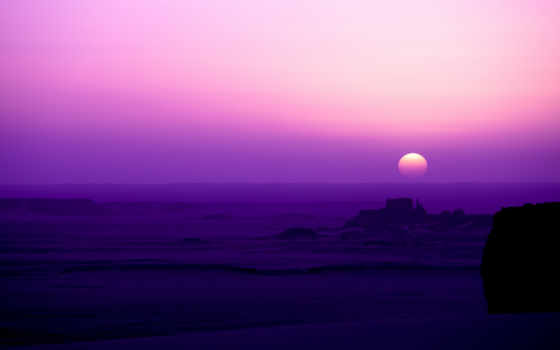 восход, purple, лет, samsung, galaxy, ago, andi,
