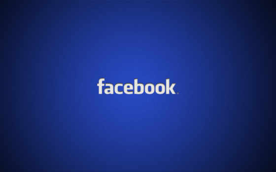 facebook, widescreen, desktop