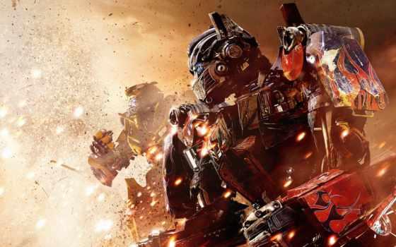 optimus, prime, трансформеры, автоботы, transformers, robot,
