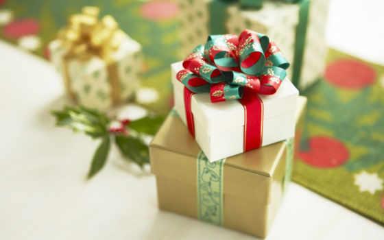 new, christmas Фон № 31189 разрешение 2560x1600