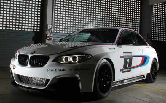 racing, bmw, der