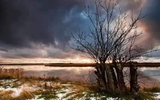 niebo, pochmurne, knowledge, pin, photos, pinterest, zima,
