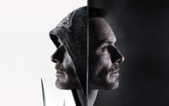 movie, декабрь, movies, releases, assassin, сниматься, creed, movietickets, кинотеатр, дек,