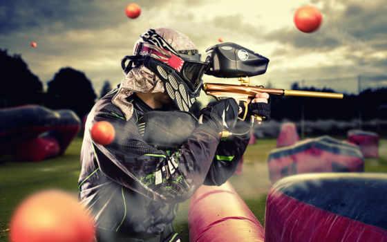 paintball, приколы, альметьевск, club, интересные, game, демотиваторы, video, следы,