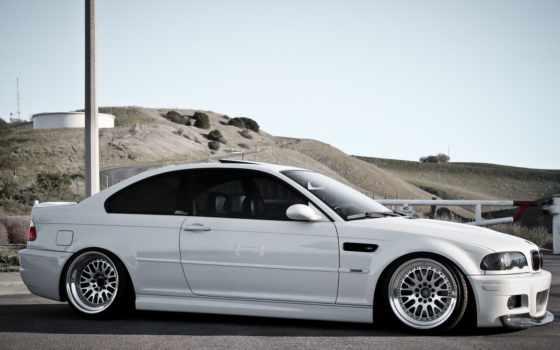 bmw, машина, серия, авто, car, white