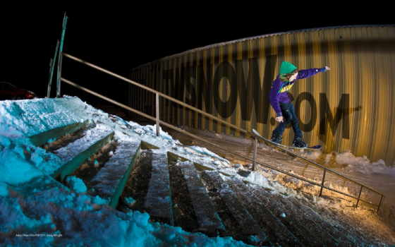 snowboarding, twsnow
