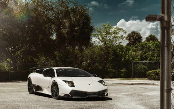 lamborghini, murcielago, download