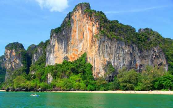 пляж, tropical, тропики, пейзажи -, море, maldives, palm, trees, views,