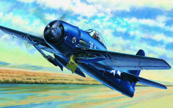 авиация, bearcat, военные