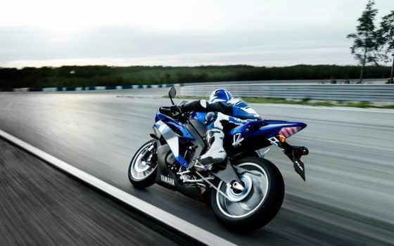 мотоцикл, мотоциклы, спорт
