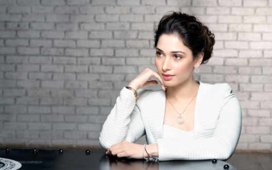 tamanna, bhatia, free, iphone, desktop, актриса,