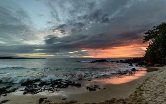 hawaii, острова, большого, чудеса, остров, большой, крупнейшим, всех, является, разнообразнейши, самое,