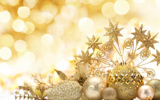 new, год, красивые, christmas, заставки, праздники, только, daily, игрушки,