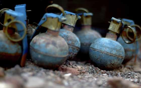 grenade, grenades, , pinterest, best,