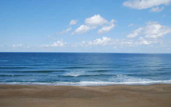 pack, beach, desktop, quiet, japan, wqxga, web, walls, download, photos,