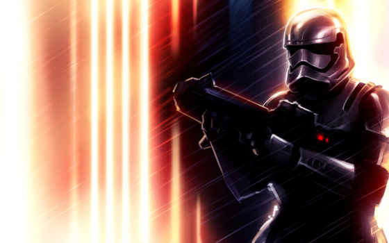 star, wars, browse, battlefront, electronic, arts,