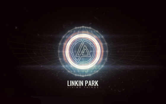 свет, linkin, sundadesign, comes, никогда, theater,