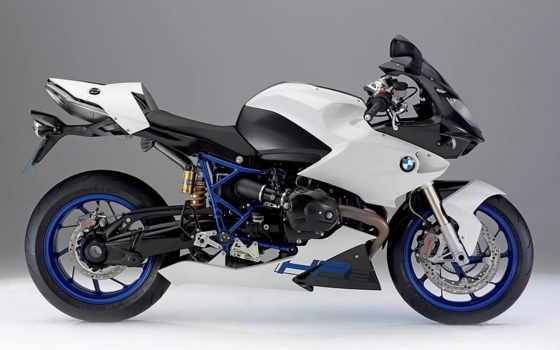 bmw, спорт, нр, мотоцикл, мотоциклы, матоциклы, purchase, sports,