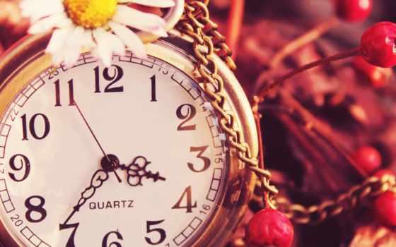 vintage, часы, красивые, стрелки, циферблат, цепочкой, turret, эйфелева, ретро,