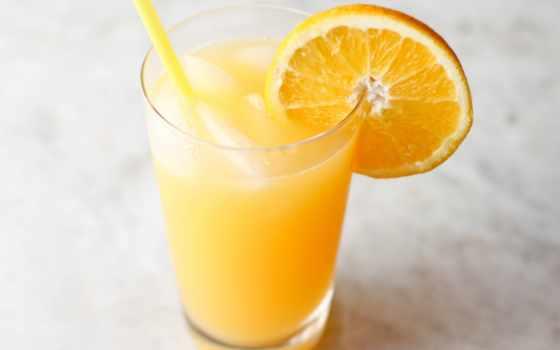 коктейль, часть, вкус, любой, оранжевый, красивые, cocktails, ladybug, коллекция, алкогольные, wikihow,
