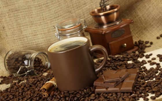coffee, cup, кофемолка, chocolate, подборка, качество, high, микс, permission