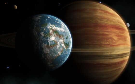 юпитер, planet, jupiter, эти