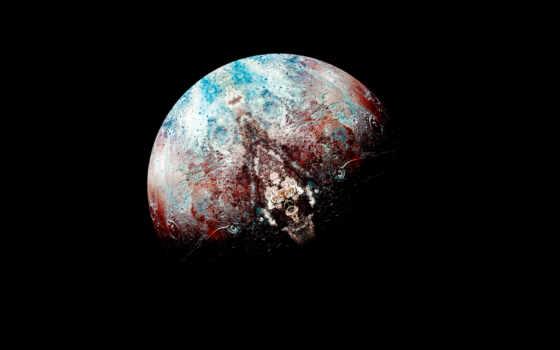 dark, космос, nokia, planet, mobile, smartphone