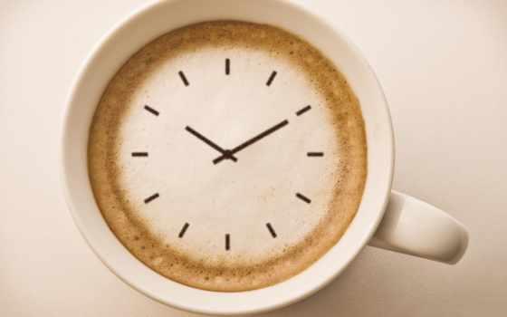 coffee, cappuccino, латте,