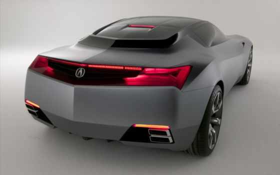 автомобили, будущего, автомобилей