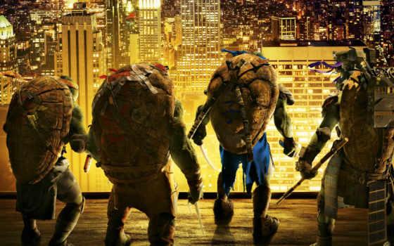 ninja, черепашки, сниматься, online, купить, кинотеатр, легко, ticket, trailer, filme, портале,