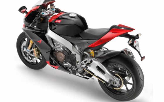 мотоциклы, aprilia, стильные, комментарии, слушали, babe,