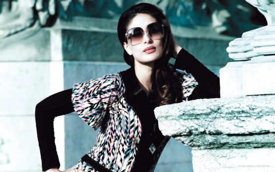 kareena, kapoor, size, zero, has, her, очки, bollywood,