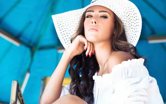 sombreros, playa, los, mujer, para, que, mejores, sombrero,