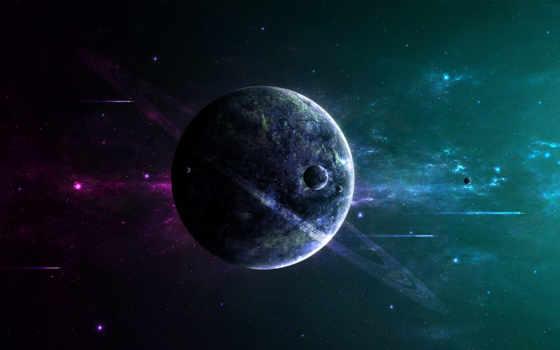 star, sci, planet, картинка, космос, ночь, dark, космические,