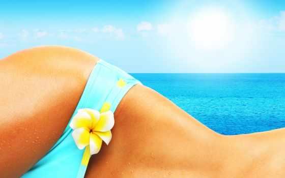 фото, best, stock, пляж, vacation, бикини, изображение, тело, женский,