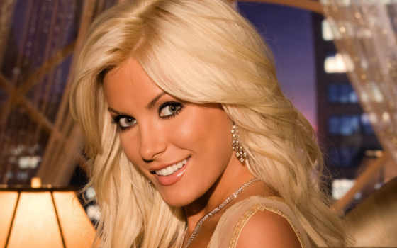красивые, красивых, crystal, блондинки, формулы, harris, devushki, hefner, блондов, ведь,