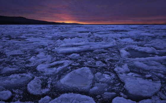 minnesota, озеро, frozen, лед, dan, anderson, paul, mn, flickr,
