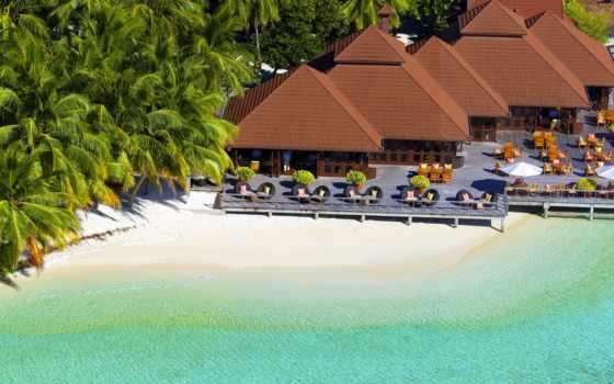 kurumba, maldives, мужской