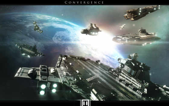 космос, game, battleship