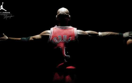 спорт, basketbol, brag