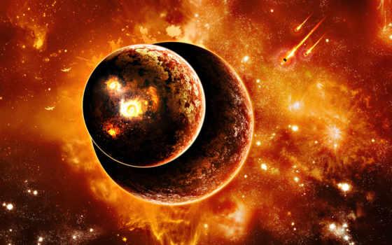 universo, del, taringa, imágenes, más, imagenes, que, digital,