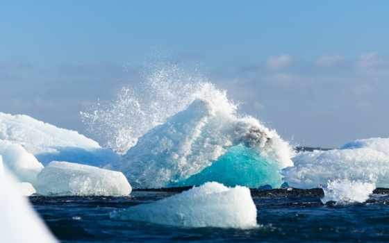 антарктида, iceberg, free, холод, ocean, water, travel,