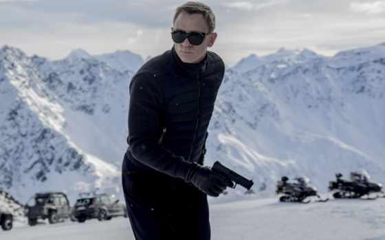 спектр, bond, james, горы, новости, СПЕКТР, 007,
