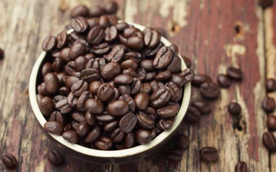 kaffee, und, die, kaffe, ог, der, god, elfenbeinküste, кафе, istock, sie,