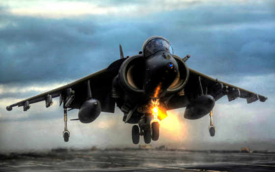 harrier, вертикальный, off, take, pinterest, takeoff, самолёт, посадка,