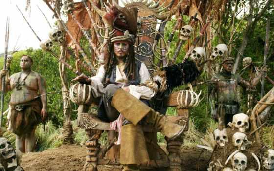 воробей, джек, менее, тематика, пиратский, brave, avoid, предпочитать